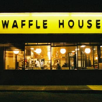 waffle house georgetown ky waffle house 10 photos diners 1012 georgetown rd lexington ky united states