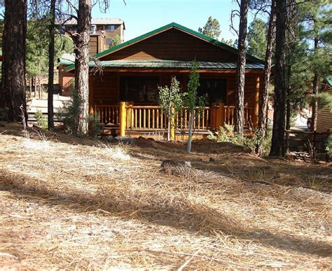Show Low Cabins show low arizona peaceful pines cabin rental white