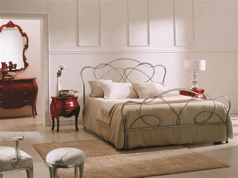 bontempi letti letto bontempi casa modello letti a prezzi scontati