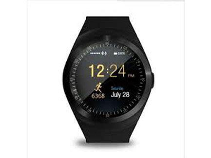 Bluetooth Bt3 0 Smart Black buy y1 bluetooth smart black at best price in sri
