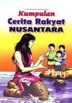 unduh film mandarin thai movies cerita silat