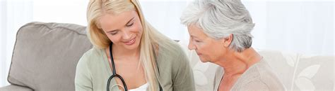 home health care home options home health hospice and