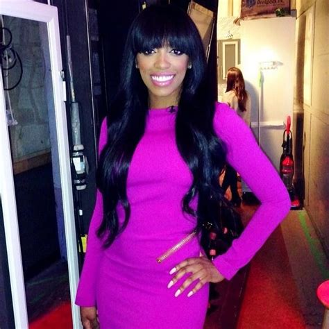 portia williams wigs 17 best images about porsha stewart hair on pinterest