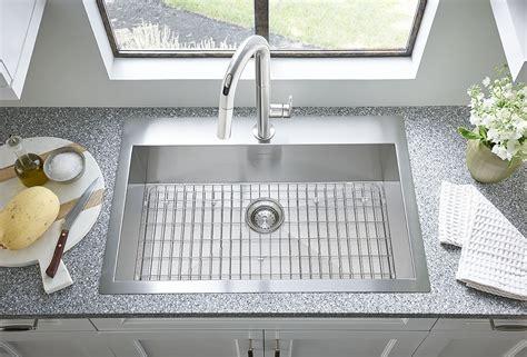 eljer kitchen sink 100 eljer stainless steel sinks sink overstock