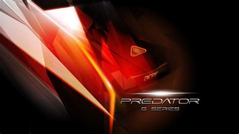 asus predator wallpaper acer gaming wallpaper