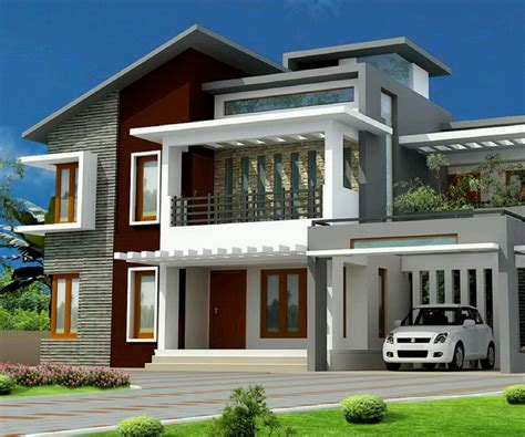 nepal home design modern house simple house color combination exterior unizwa and white