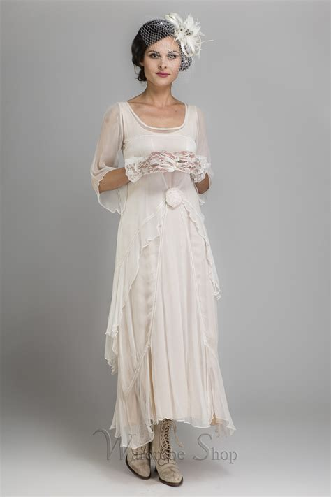 1920s plus size wedding dresses 1920s plus size fashion in the jazz age
