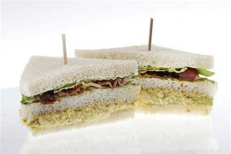 miniclub sandwich house of sandwiches