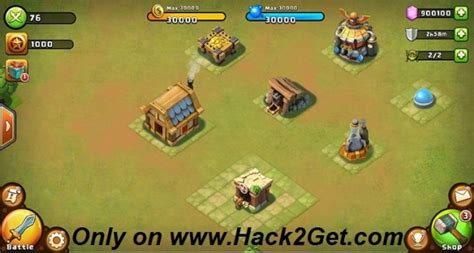 download game castle clash mod unlimited castle clash wiki guide gamewise
