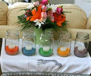 easter table decoration ideas pinterest phpearth