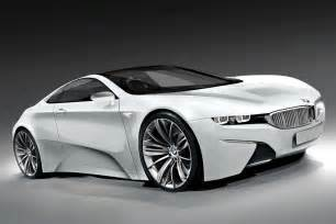 cool cars bmw bloody rascals