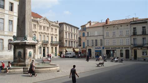A Place Free Forums File Place De La Republique Arles Jpg Wikimedia Commons