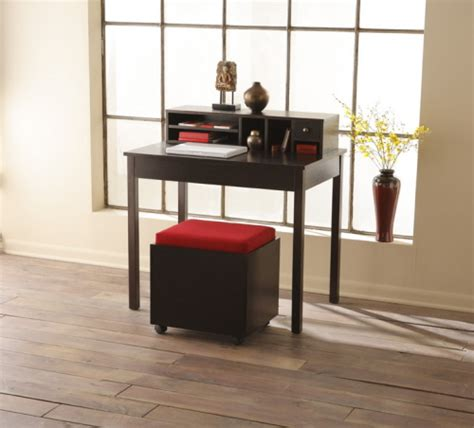 Small Office Desk Solutions Small Office Desk Solution For An Affordable 149