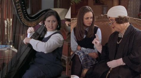 alex borstein gilmore girls quot m quot is for the marvelous mrs maisel cactus hugs