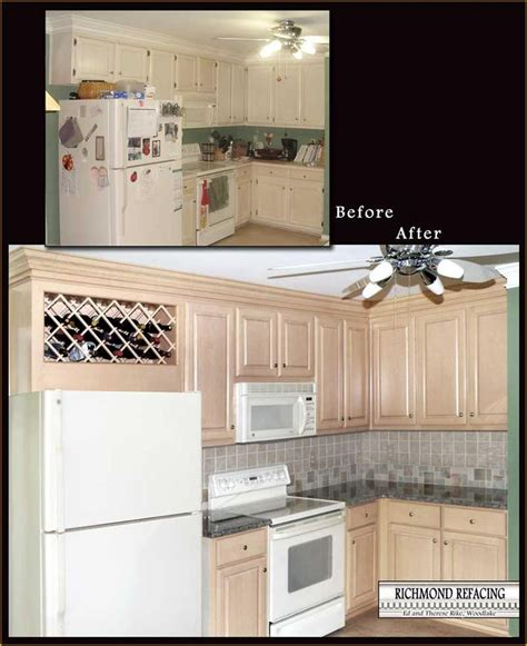 kitchen cabinet refurbishing ideas kitchen cabinet ideas diy diy refinish kitchen cabinets