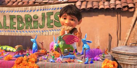 film coco di depok coco la musica 232 proibita nella nuova clip del film pixar