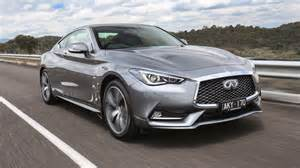 Infinity Q60 Coupe 2017 Infiniti Q60 Pricing And Specs New Coupe Here