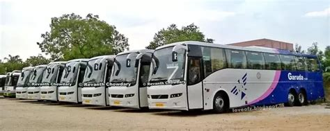 volvo truck cost what is the cost of volvo and scania coaches in india quora