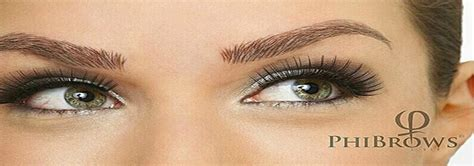 tattoo eyeliner evansville in microblading microblading