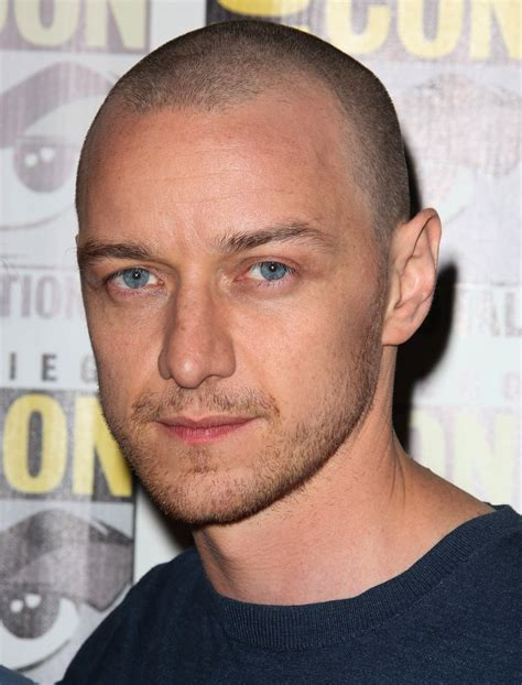 are buzz cuts in style the buzz cut 11 a list looks that ll have you reaching