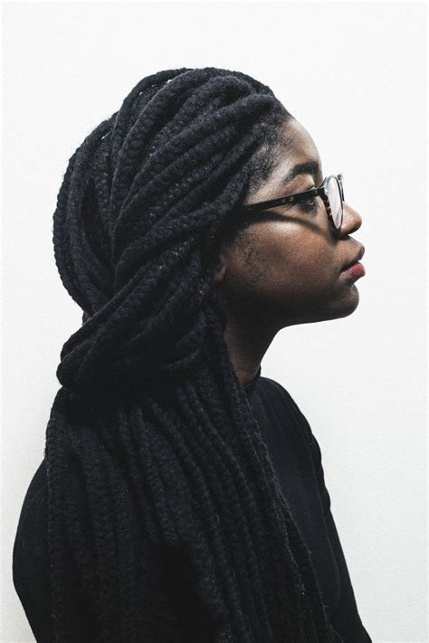 pictures of latest nigerian wool hairstyles 1000 ideas about yarn braids styles on pinterest yarn