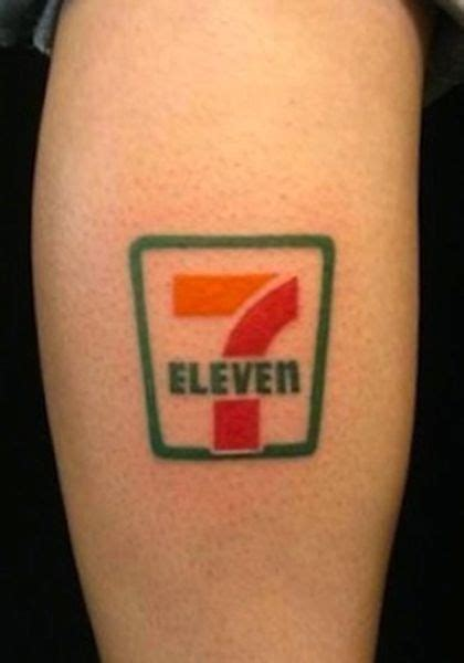 branding tattoos awful brand tattoos 26 pics izismile