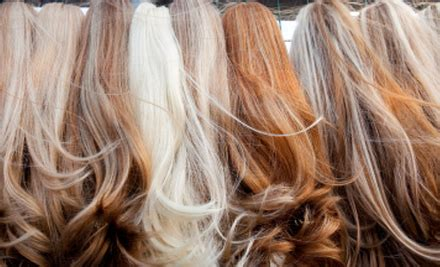 in hair extensions melbourne hair extensions cheap melbourne weft hair extensions