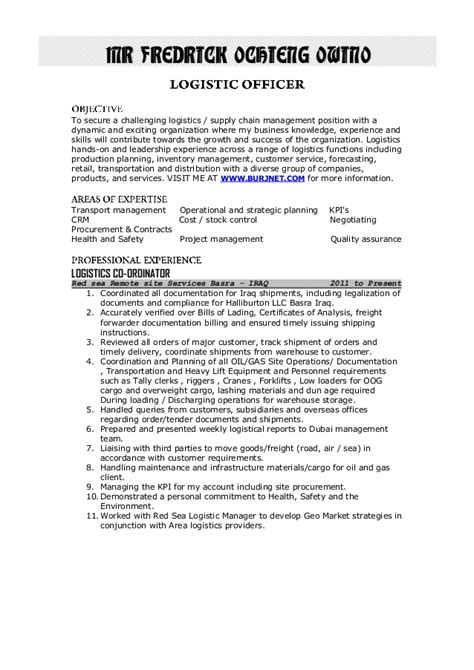 Cover Letter For Internship In Kenya Application Letter Sle Kenya Fresh Essays Www Alabrisa