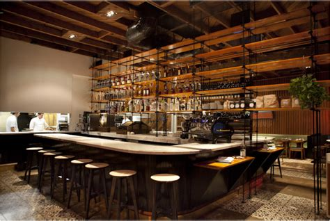 Top Bars Los Angeles by Best Bars For Hipsters In Los Angeles 171 Cbs Los Angeles