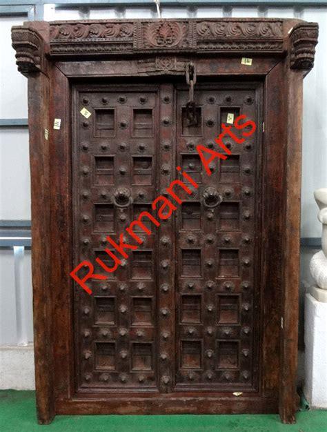 code  antique haveli rajasthani doors antique haveli