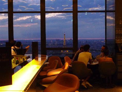 schlafzimmer streichen emejing ciel de franzosische restaurant images