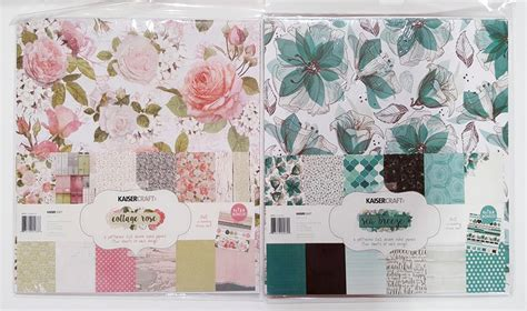Craft Paper Singapore - craft stores in singapore where to buy supplies and