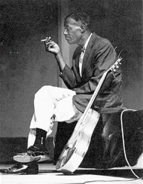 son house music son house preachin the blues 171 the global dispatches