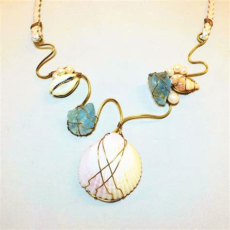 Handcrafted Jewelry Stores - gmas handcrafted jewelry free shipping