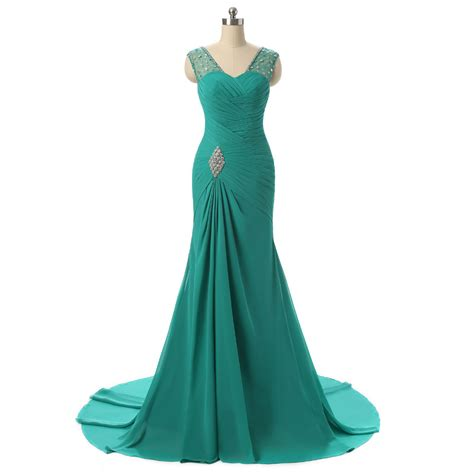 prom dresses in colors red black blue prom royal blue red black mermaid prom dresses luxury floor