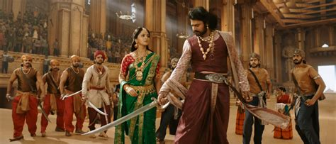 film mahabarata versi india pearl added to the crown rs 1000 crore movie