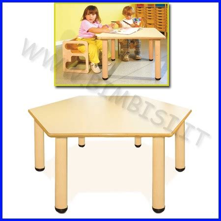 tavoli per bambini in legno bimbi si arredamento tavoli e sedie per bambini 106