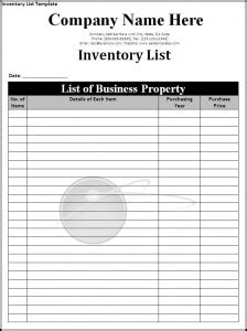 best photos of microsoft office templates inventory