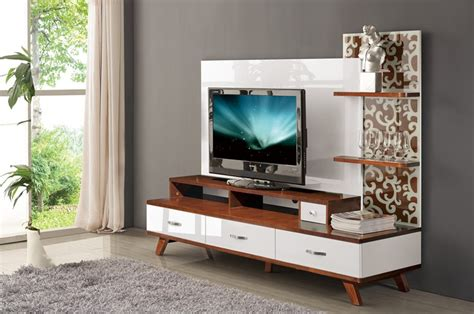 Tv Unit Designs 2016 | alibaba tv wallunit design hot sell 2016 tv unit design