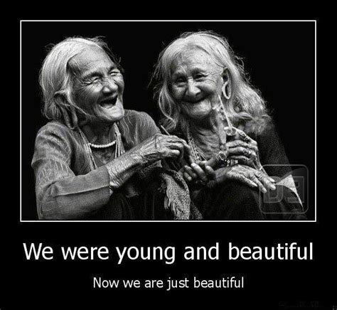 beautiful now we were and beautiful now we are just beautiful