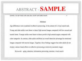 Apa Powerpoint Template by Apa Formatting Ppt