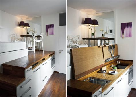 28 square meters apartment design 24 micro apartments under 30 square meters