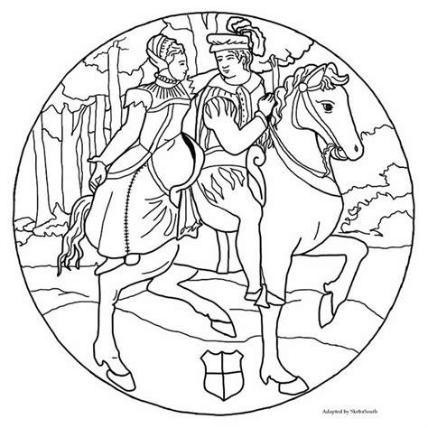 coloring page vire 28 vire knight coloring pages exiucu biz 28 besten prinzessin ausmalbilder bilder auf pinterest