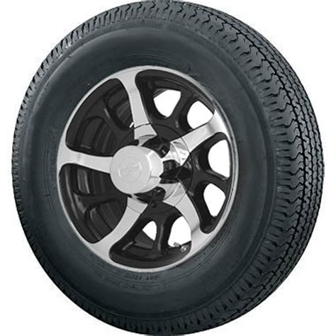 14 inch light truck tires 14 inch dark force trailer wheel and 215 75d 14 quot bias ply