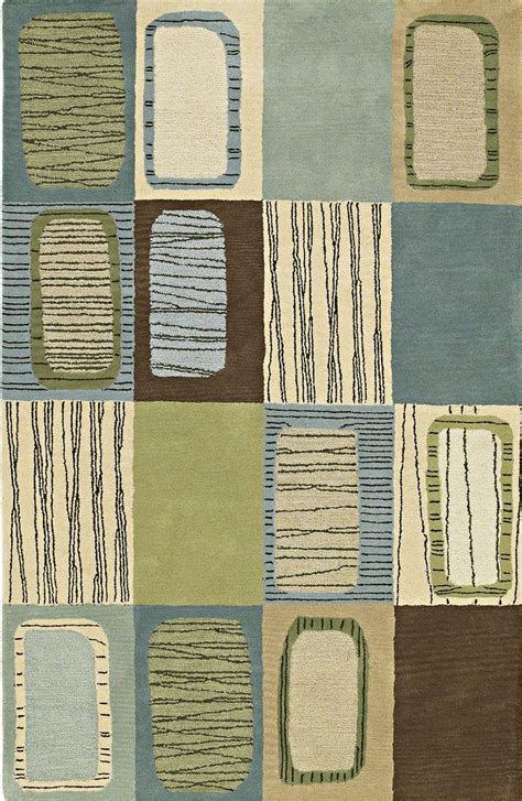 area rugs ontario canada 19 best images about rugs on canada ontario and