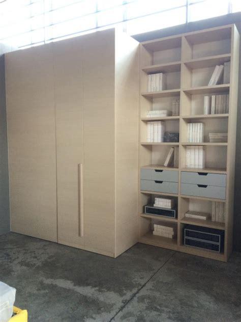 zalf cabine armadio cabina armadio zalf mobili monopoli a brescia sconto 73