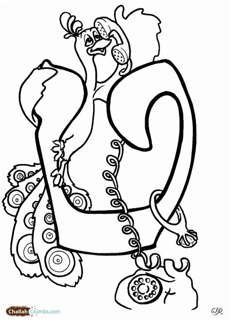 aleph bet coloring pages coloring home