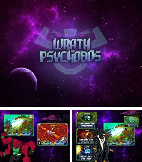 something than magic a series of peaceful wrath books best iphone free ipa for iphone