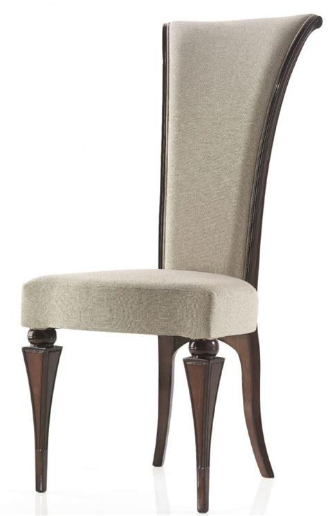 high back upholstered dining bench emejing high back upholstered dining room chairs
