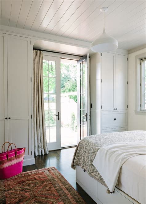 Bedroom Storage Au Running Low On Space 13 Tricks To Maximise Your Bedroom